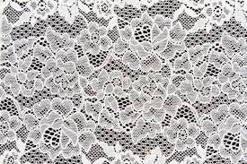 white lace white lace in the background on a stock photo colourbox