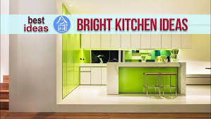 kitchen cabinet colors 2016 kitchen countertop ideas with white cabinets kitchen cabinet colors