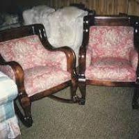 Upholstery Austin Texas Craftsman Upholstery Austin Wordblab Co