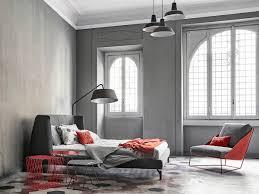 Modern Italian Bedroom Furniture Bedroom New Cozy Modern Bedroom Design Ideas Modern Bedroom