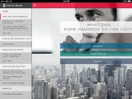 How Does Home Design App Work 102 Best Web Design Images On Pinterest Website Designs Ux