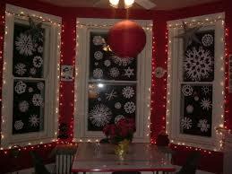 light up window decorations best 25 christmas window lights ideas on pinterest window xmas