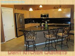 light fixtures for kitchen islands kitchen cabinets kitchen island lighting kitchen lighting light