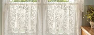 lace curtain store discount heritage lace curtains and textiles