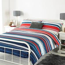 King Size Brushed Cotton Duvet Covers 158 Best Duvet Covers U0026 Bed Linen Images On Pinterest