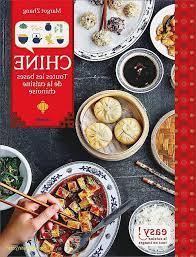apprendre les bases de la cuisine cuisine apprendre les bases de la cuisine best of apprendre l