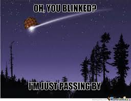 Star Memes - scumbag shooting star by j phil18 meme center