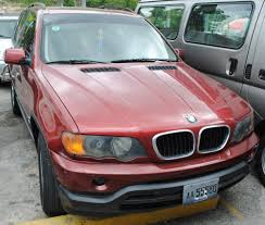bmw x5 inside cars for sale in port au prince haiti 2002 bmw x5