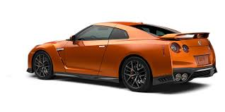 Nissan Gtr Models - looking good at every angle nissan gtr pinterest nissan and