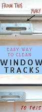 spring cleaning tips and tricks 245 best home spring cleaning images on pinterest simple