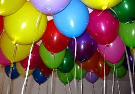 gift balloons delivery birthday party colorful balloons dma homes 49945
