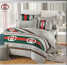 gucci bedding set egyptian gucci bedding set on homewox ng