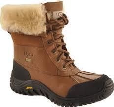 womens ugg adirondack boot ii free shipping exchanges