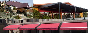 Awning Reviews Awnings All Awnings Awning Supplier Facebook 3 Reviews 86