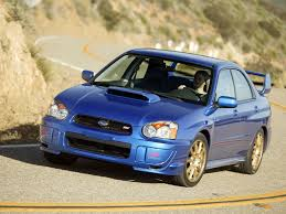2005 subaru wrx custom amazing 2005 subaru wrx sti about remodel autocars decor plans