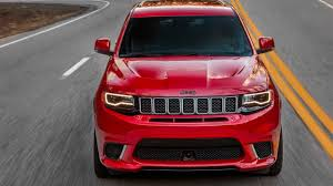jeep grand cherokee interior 2018 updated 2018 jeep grand cherokee interior youtube