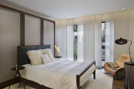 glass sliding door coverings dramatic window coverings for trendy sliding glass doors concepts