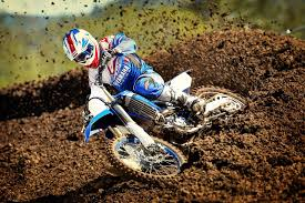 motocross bikes road legal abi slams proposed insurance changes mcn