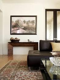 Deko Spiegel Esszimmer Die Besten 25 Wohnzimmer Spiegel Ideen Auf Pinterest Wohnzimmer