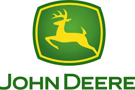 old kenworth emblem john deere wikipedia
