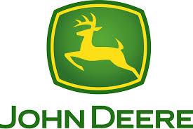 john deere wikipedia