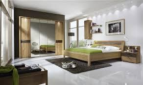 Schlafzimmer Komplett Eiche Wiemann 2018 Luxor Lausanne Schlafzimmer