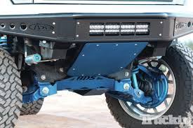 nissan altima undercarriage parts hennessey tweaks the 6 2 liter ford raptor to make over 800 horsepower