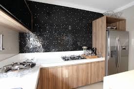 kitchen metal backsplash ideas kitchen metallic kitchen backsplash cool tile lovely mosaic