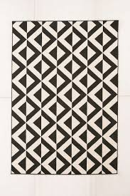 Indoor Outdoor Rugs Australia by Black And White Outdoor Rug Canada Black And White Outdoor Rug