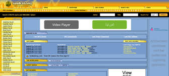 download mp3 from page source 22 best free mp3 download sites dovethemes