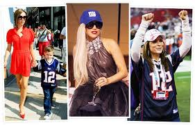 thanksgiving day nfl football see the who to