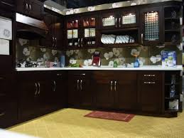 The  Best Kitchen Cabinets Wholesale Ideas On Pinterest - Miami kitchen cabinets