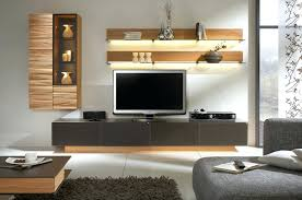 Living Room Rubbermaid Storage Rack Kitchen Cabinet Closet Organizing Systems Pantry Shelving Food