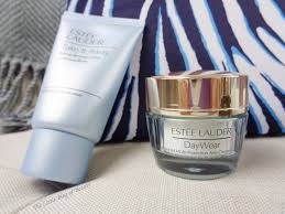 estee lauder and some mini reviews the little blog of beauty