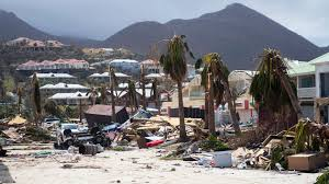 u s evacuates 500 americans trapped on st martin by hurricane