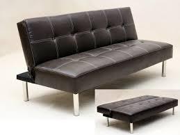 Fake Leather Sofa by Furniture Home Leather Sofa Bed Modern Elegant 2017 Modern