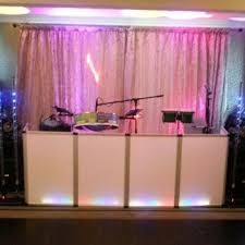 london wedding band best london wedding function bands for hire by poptop entertainment
