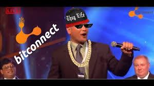 Carlos Meme - top 10 best carlos matos bitconnect remix videos memes daily
