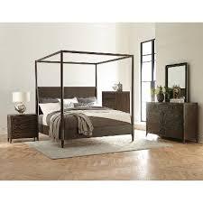 modern bedroom sets king modern carbon gray 7 piece king bedroom set joelle rc willey