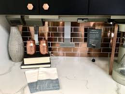 Legrand Under Cabinet Lighting Hgtv Smart Home Tour Cococozy