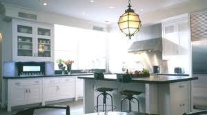 unique kitchen lighting ideas free decoration tasty unique kitchen lighting decoration ideas new