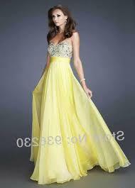 prom style wedding dress plus size retro wedding dresses pluslook eu collection