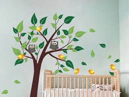 stickers pour chambre d enfant sticker mural pour chambre d enfant 25 cadeaux faits et