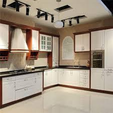 kitchen cabinets details kitchen cabinet details source quality kitchen cabinet details