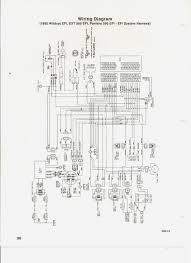 china 4 wheeler wiring diagram wiring diagram