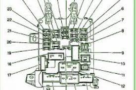 geo metro headlight wiring diagram wiring diagram