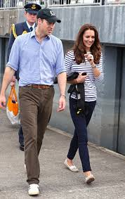 kate middleton u0027s secret style weapon gives prince william a