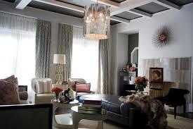 famous lamp designers in amazing living room decoration custom