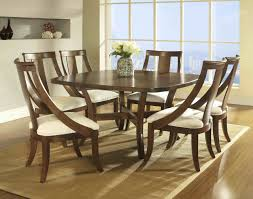 casual dining room sets casual dinign room home design ideas especially magnificent exterior
