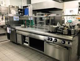 cuisine p馘agogique une nouvelle cuisine comme outil pédagogique grandes cuisines